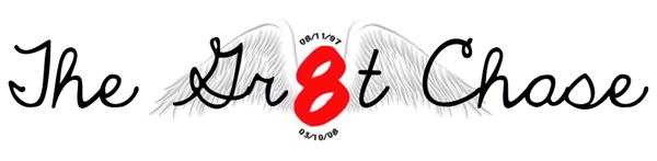 Gr8 Chase logo_web