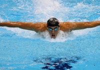 phelps-wingspan-620x334