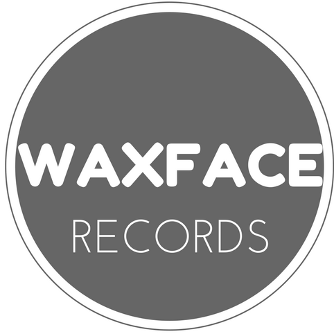 Waxface Records