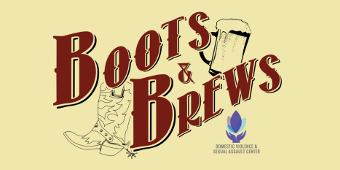 Boots and Brews