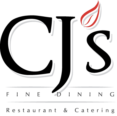 CJ's Fine Dining