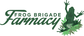 Frog Brigade Farmacy LLC