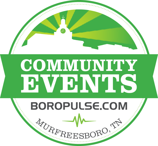 March 2019 Community Events - The Murfreesboro Pulse