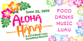 Nourish Aloha